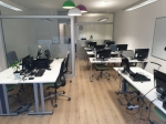 Commercial space for rent, Split